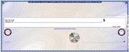 Business Checks Order Checks Online For Intuit Quickbooks