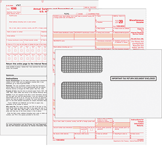 Federal Tax Forms: Order QuickBooks Tax Forms to Print - Intuit